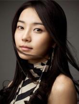 Lee Se-na profil resmi