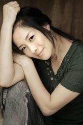 Lee Se-rang Oyuncuları