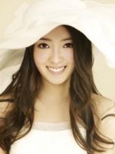 Lee Se-young Oyuncuları
