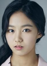 Lee Seo-yeon Oyuncuları