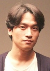 Lee Seung-Chan