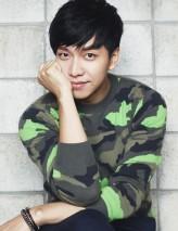 Lee Seung-gi Oyuncuları