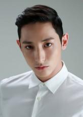 Lee Soo-hyuk Oyuncuları