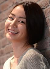 Lee Soo-In Oyuncuları