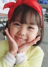 Lee Su-A Oyuncuları