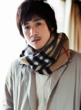 Lee Sun-gyun Oyuncuları