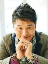 Lee Sung-Jae Oyuncuları