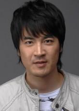 Lee Tae-Geom Oyuncuları