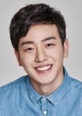 Lee Tae-sun Oyuncuları