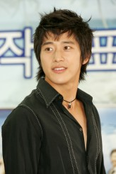 Lee Wan profil resmi