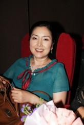 Lee Whee-hyang profil resmi