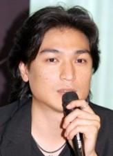 Lee Woo-cheol profil resmi
