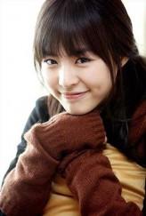 Lee Yeon-Hee Oyuncuları