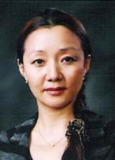 Lee Yeong-ran Oyuncuları