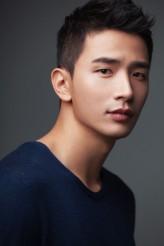Lee Yong-joo (i) Oyuncuları