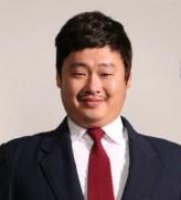 Lee Yoo-Joon Oyuncuları