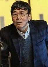 Lee Yoon-Hee (i) Oyuncuları