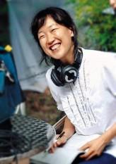 Lee Yoon-jung Oyuncuları