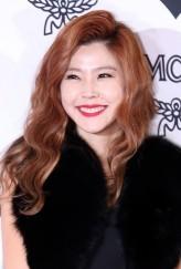 Lee Yoon-Mi