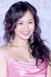 Lee Young-ah Oyuncuları