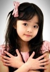 Lee Young-eun (i) Oyuncuları