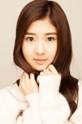Lee Young-Yoo