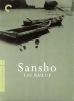 Efendi Sanso (1954) afişi
