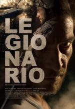 Legionario  (2016) afişi