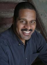 Leland L. Jones