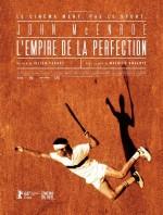 L'empire de la perfection (2018) afişi