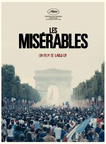 https://www.sinemalar.com/film/262988/les-misrables