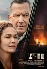 https://www.sinemalar.com/film/261753/let-him-go