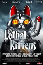 Lethal Kittens