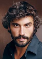 Álex García profil resmi