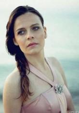 Leyla Göksun profil resmi