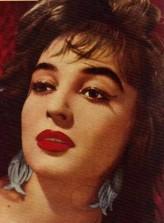 Leyla Sayar profil resmi