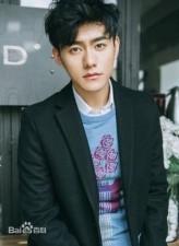 Li Chengbin