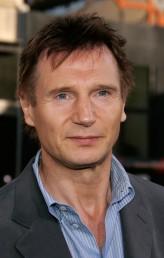 Liam Neeson profil resmi