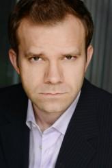 Liam O'Brien