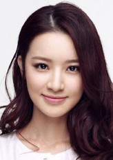 Liang Vicky Oyuncuları