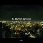 Lie Down in Darkness  afişi