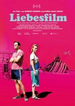 Liebesfilm