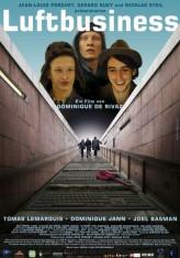 Life For Sale (2008) afişi
