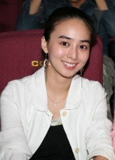 Lim Eun-kyeong