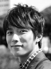 Lim Ji-Gyoo Oyuncuları