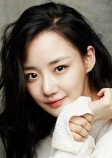 Im Ji-hyun Oyuncuları
