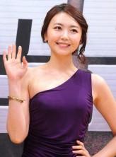 Lim Seong-eon Oyuncuları