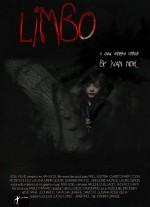 Limbo (2014) afişi
