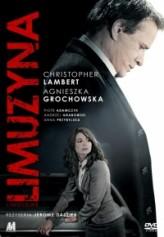 Limuzin (2008) afişi