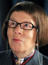 Linda Hunt Oyuncuları